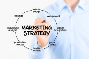 marketingweb
