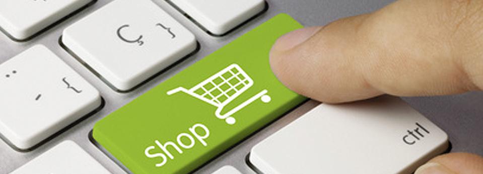 tienda-online-zamora