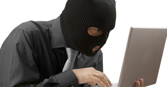Así se espía en las redes WiFi públicas, ¿podemos evitarlo?