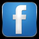 facebook2-icon