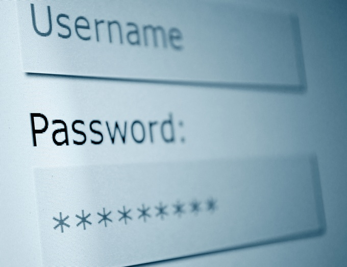 Más del 90% de las claves en Internet son vulnerables ante los piratas informáticos